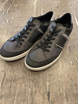 ECCO Collin 2.0 Casual Shoe - Lace Up Men's Size 43 US 9 New
