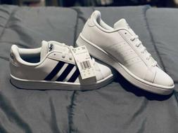 Adidas Grand Court Base Tennis Shoes Sneakers Item EE7968 Wo
