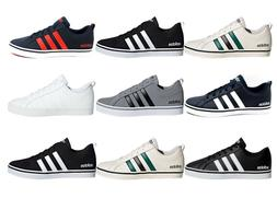 Men's Shoes adidas Vs Peace Sneakers Low Sports Casual Tenni