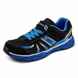 NWT S Sport Skechers Boys Ignite Performance Athletic Shoes