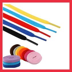 FOR OFF WHITE SNEAKER REPLACEMENT LACES FUNNY SHOELACES WITH